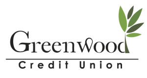 Greenwood-CU-Logo