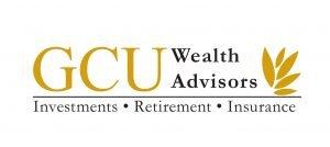 WealthAdvisors_FIXED