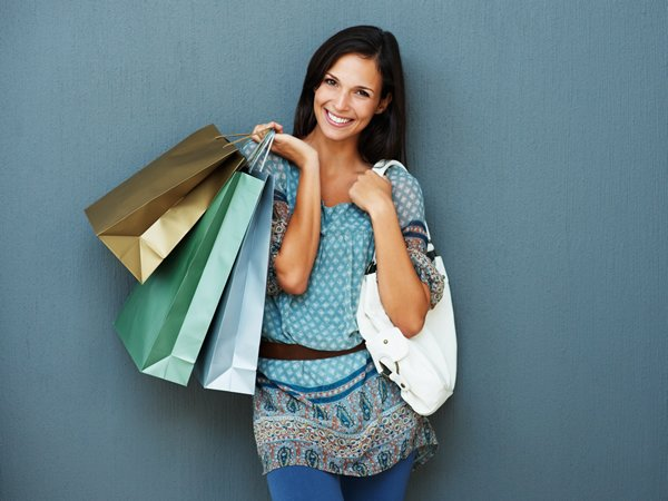 Gift And Loyalty Card Programs