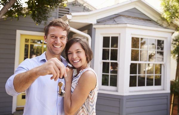 FIXED OR ADJUSTABLE RATE MORTGAGE 2