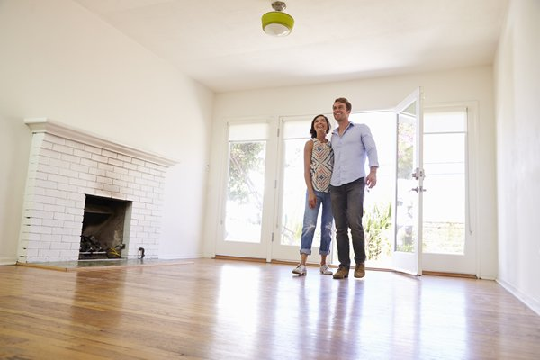 FIXED OR ADJUSTABLE RATE MORTGAGE