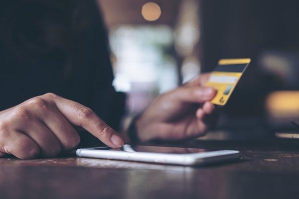 Mobile Banking new members