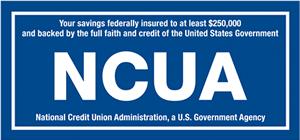 NCUA-300x140