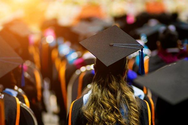 Student Loans Grad
